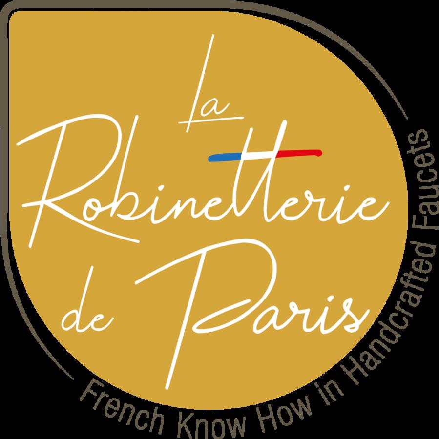 la robinetterie de Paris